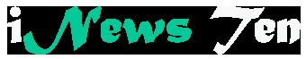 iNews Ten