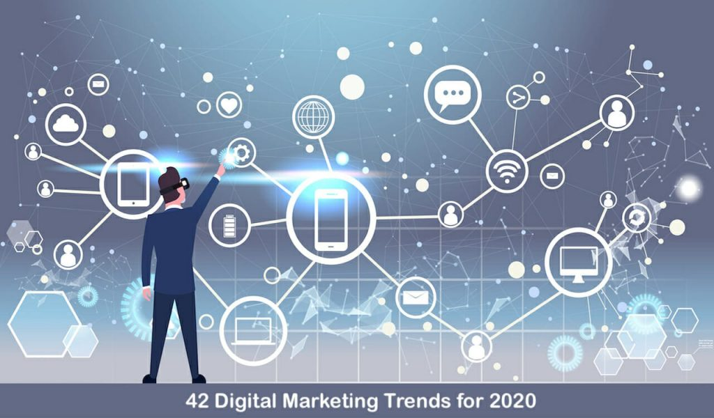 Digital Marketing Hacks You Need To Know About in 2021
