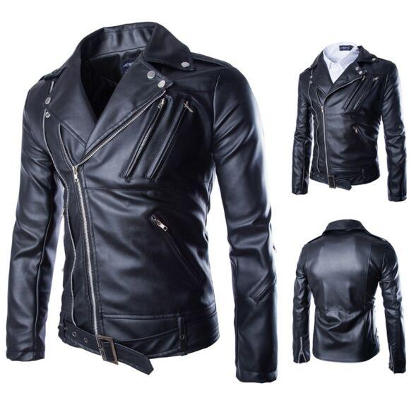 Halloween costumes leather jackets