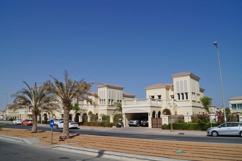 jvt villas for sale